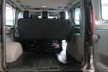 berline vip navette vtc et taxi haut de gamme lyon. Black Bedroom Furniture Sets. Home Design Ideas